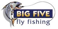 Big5FlyFishing